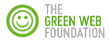 GreenWebFoundation