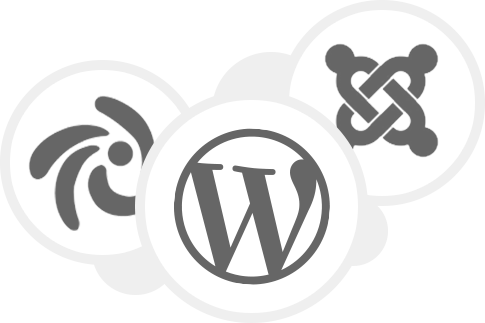 gratis tools wordpress joomla zencart