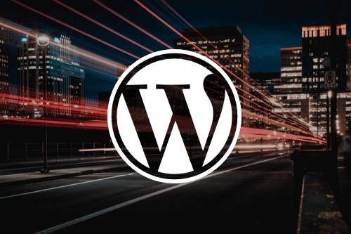 WordPress snelheid